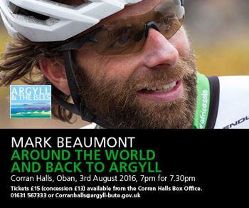 Mark-Beaumont-Wild_About_Argyll.jpg